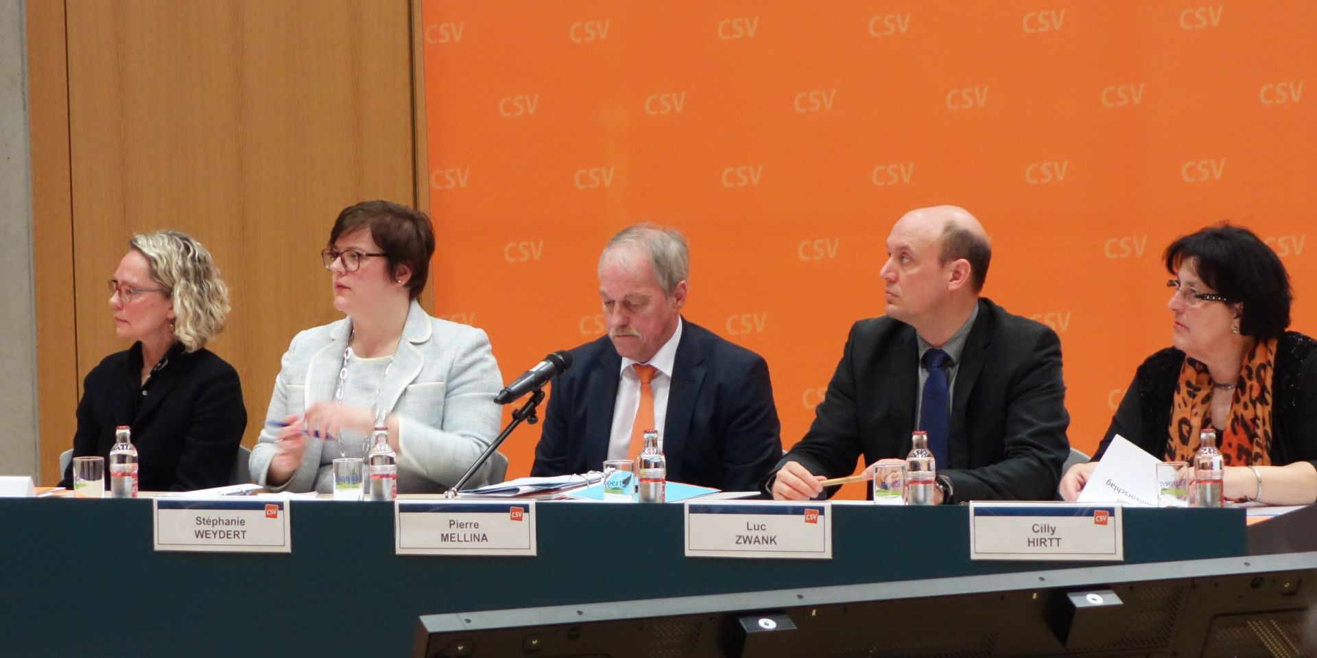 CSV 2016-03-19 Nationalkongress 2_Congrès - 23 - 2016-03-19@ 11-06-57